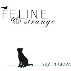 Logo-Schriftzug-2013b