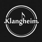 klangheim Audio Setup