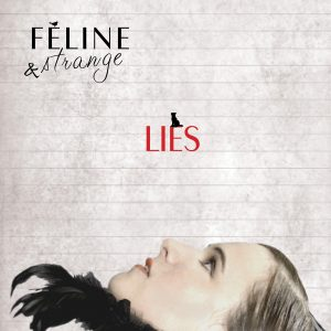 Cover LIES