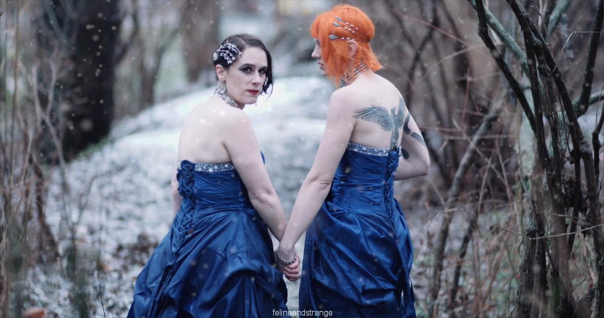 Cassandra's Twin v2.00_01_17_18.Standbild001